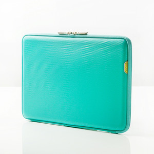 e60694c998be Product : 3D Cube Laptop Sleeve 11inch MINT