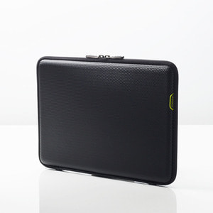 79bbaa07db6d Product : 3D Cube Laptop Sleeve 11inch Black
