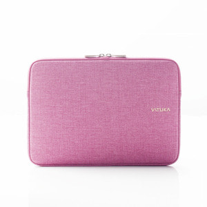 92f8644e30a6 Product : Oslo Laptop Sleeve 13.3in New MacBook Air & Pro Touch bar Pink